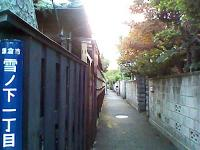 fuji128kaeri2.jpg