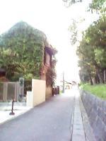 fuji128kaeri3.jpg