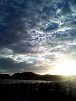 fuji8a.jpg