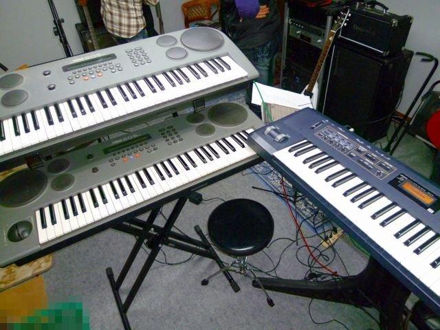 B200 3
