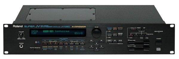 JV1080 2