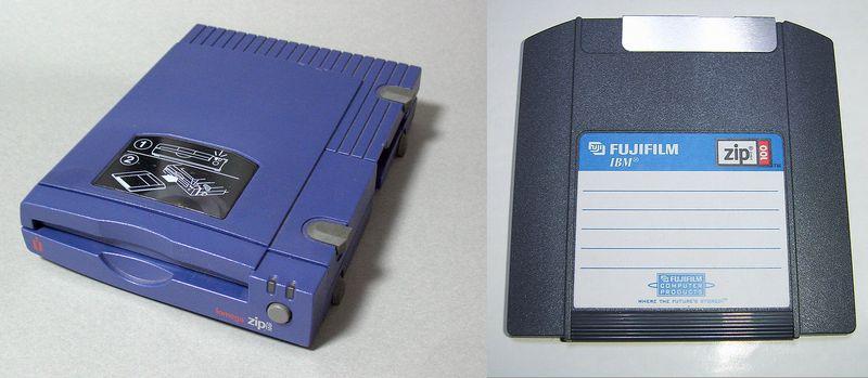 Iomega_100MB_Zip_Drive_(external_blue)_1.jpg
