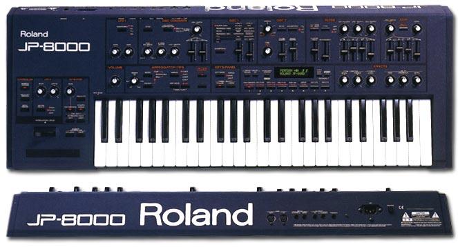 rolandjp-8000.jpg