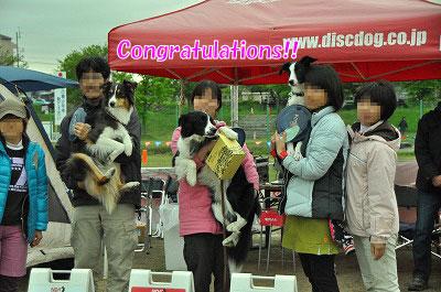20120512-win07.jpg