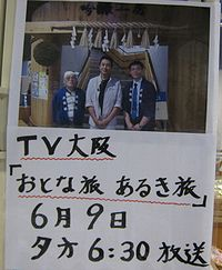 IMG_4520-1.jpg