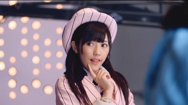 kyon (2)
