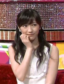 kyon (3)
