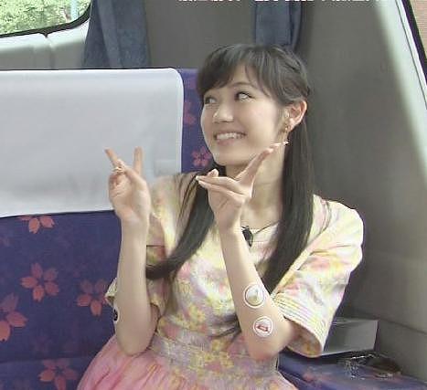 kyon (9)