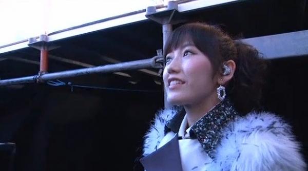 yuko (4)