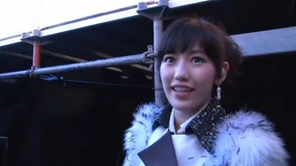 yuko (5)