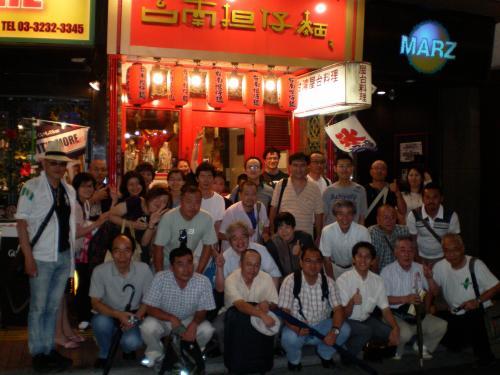 台湾研究フォーラム240811 2012_0811_223238-SANY0017_convert_20120812191951