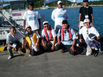 漁業 2012_0818_193323-SANY0083_convert_20120829155603