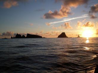 漁業 2012_0819_083157-SANY0117_convert_20120829155941