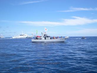 漁業 2012_0819_120549-SANY0190_convert_20120829161927