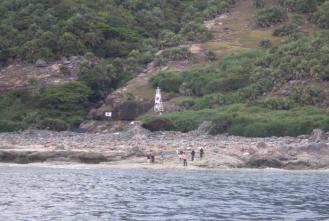 漁業 2012_0819_113438-SANY0177_convert_20120829163440