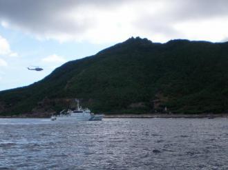 漁業 2012_0819_114955-SANY0184_convert_20120829163740