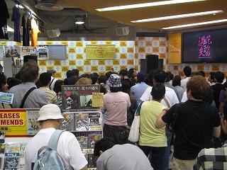 2012TOMOKAWA4.jpg