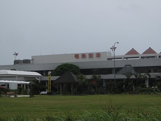 amamiooshima103.jpg