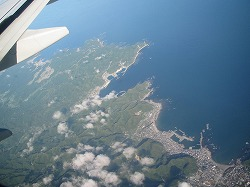 amamiooshima106.jpg