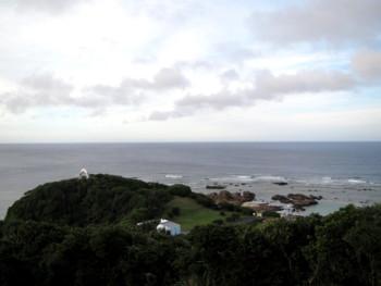 amamiooshima142.jpg