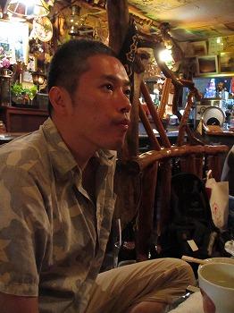 amamiooshima167.jpg