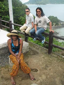 amamiooshima192.jpg