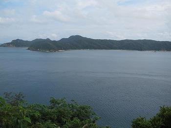 amamiooshima193.jpg