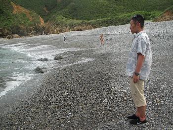 amamiooshima205.jpg
