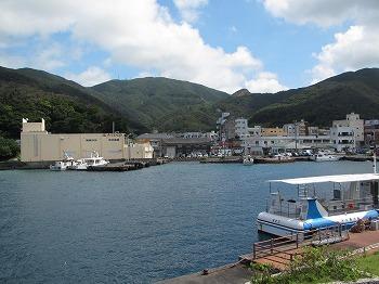 amamiooshima280.jpg