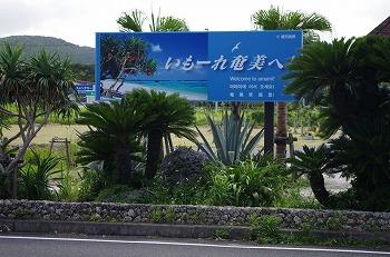 amamiooshima285.jpg
