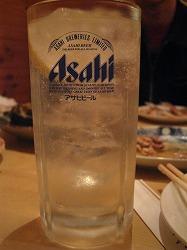 asagaya-2doru38.jpg