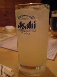 asagaya-2doru39.jpg