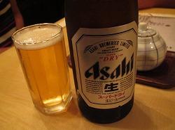 asagaya-2doru41.jpg
