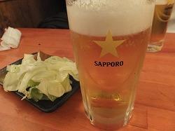 asagaya-asadachi10.jpg