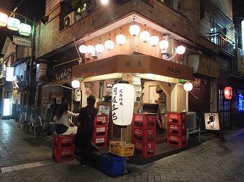 asagaya-asadachi3.jpg