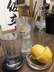 asagaya-asadachi4.jpg