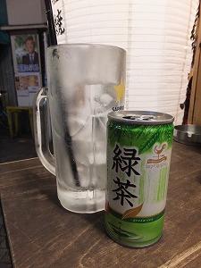 asagaya-asadachi5.jpg