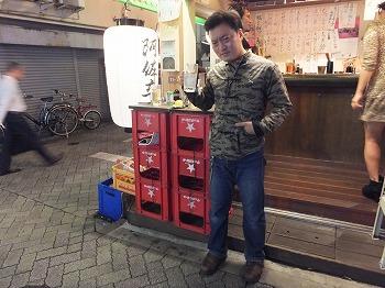 asagaya-asadachi6.jpg