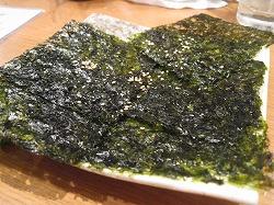asagaya-buchi26.jpg