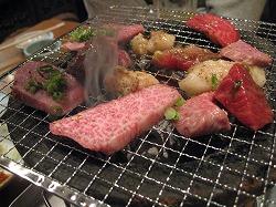 asagaya-buchi32.jpg
