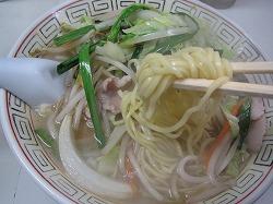 asagaya-choyo5.jpg