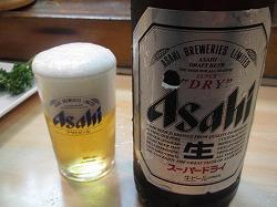 asagaya-daihachi43.jpg