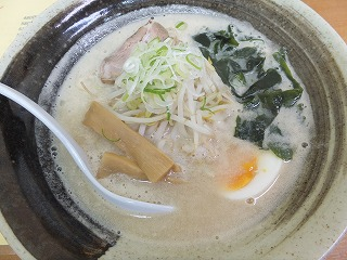 asagaya-daimon4.jpg