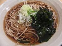 asagaya-fujisoba37.jpg