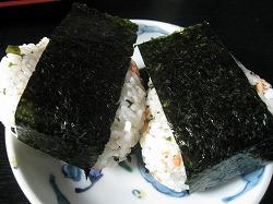 asagaya-fukujuan6.jpg