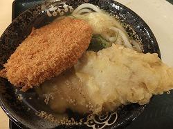 asagaya-hanamaru43.jpg