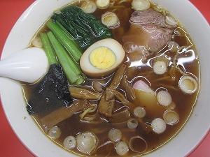 asagaya-hikari2.jpg