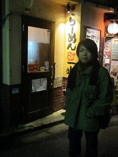 asagaya-iccyo8.jpg