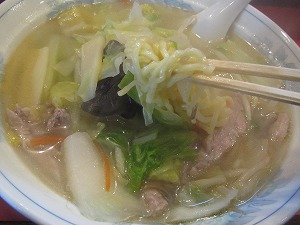 asagaya-ichiban3.jpg