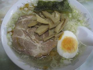 asagaya-kanka2.jpg